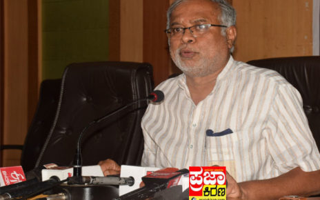 education minister sureshkumar